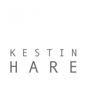 KESTIN_logo