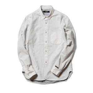 _WHTNF850_ヒートシャツ