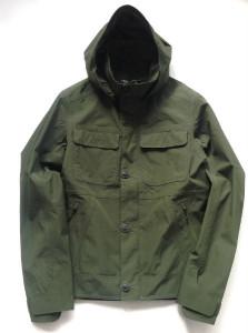 nau_urbane_jacket1
