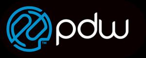 pdw_logo