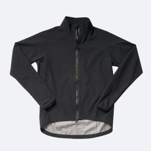 s1-j-riding-jacket-black_front