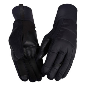 CDC_Glove_Black