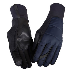 CDC_Glove_Blue