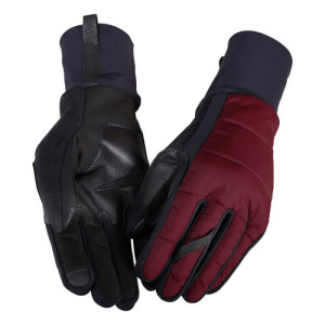 CDC_Glove_red