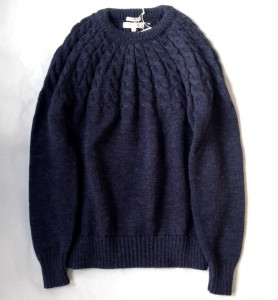 KESTINHARE_FIELD_KNIT_NAVY