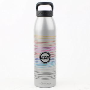 CK_Bottle_Sil
