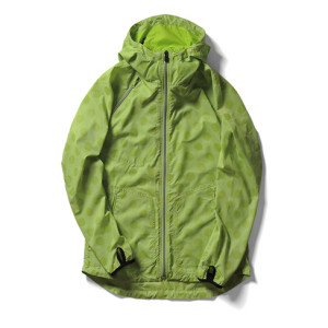 NF899_shadow_dot_pocketable_parka_LGREN