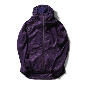 NF899_shadow_dot_pocketable_parka_PPL