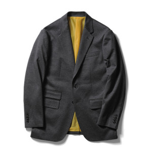 NFFP05_mockrody_tailored_jacket