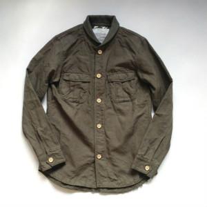 biography_military_shirt