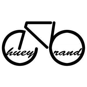 chueybrand-logo