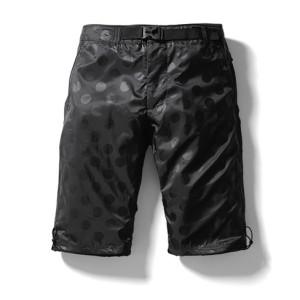 NF894_shadowdot_shorts_BK