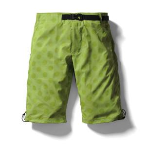 NF894_shadowdot_shorts_GRE