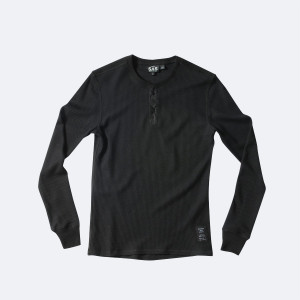 SAS_s3_b_henleybaselayer_black