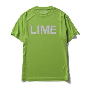 NF813_dryt_lime