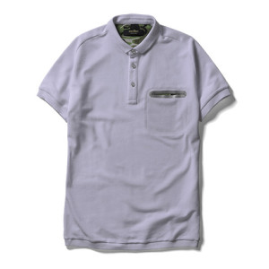 NF909_polo_REFLECTOR_WH