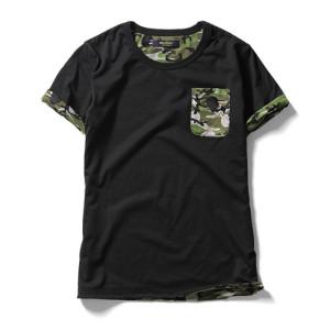 NF928_  Reversible_Tshirt_BK