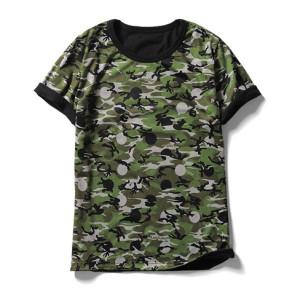 NF928_  Reversible_Tshirt_BKB