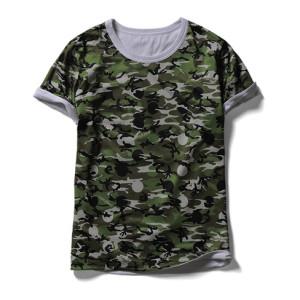 NF928_  Reversible_Tshirt_WHB