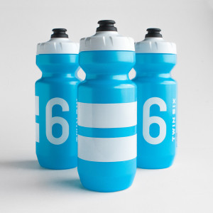 T6_FORWARD_bottle
