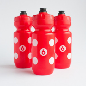 T6_KOM_bottle