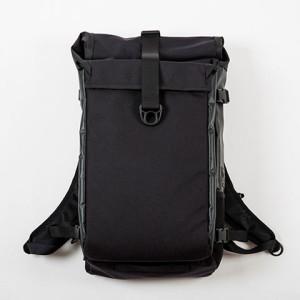 beruf_streetbackpack