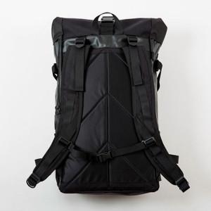 beruf_streetbackpack_b