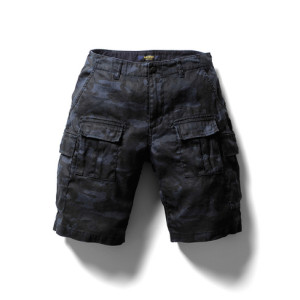 narifuri_cargo_shorts_NAVYCAMO