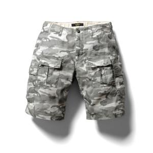narifuri_cargo_shorts_WHCAMO