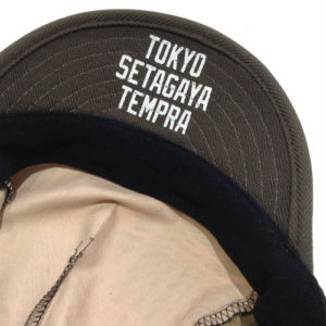 tempra_mix_camcycling_cap_d3